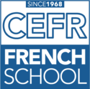 CEFR: French course in Brussels – Group course and private lesson