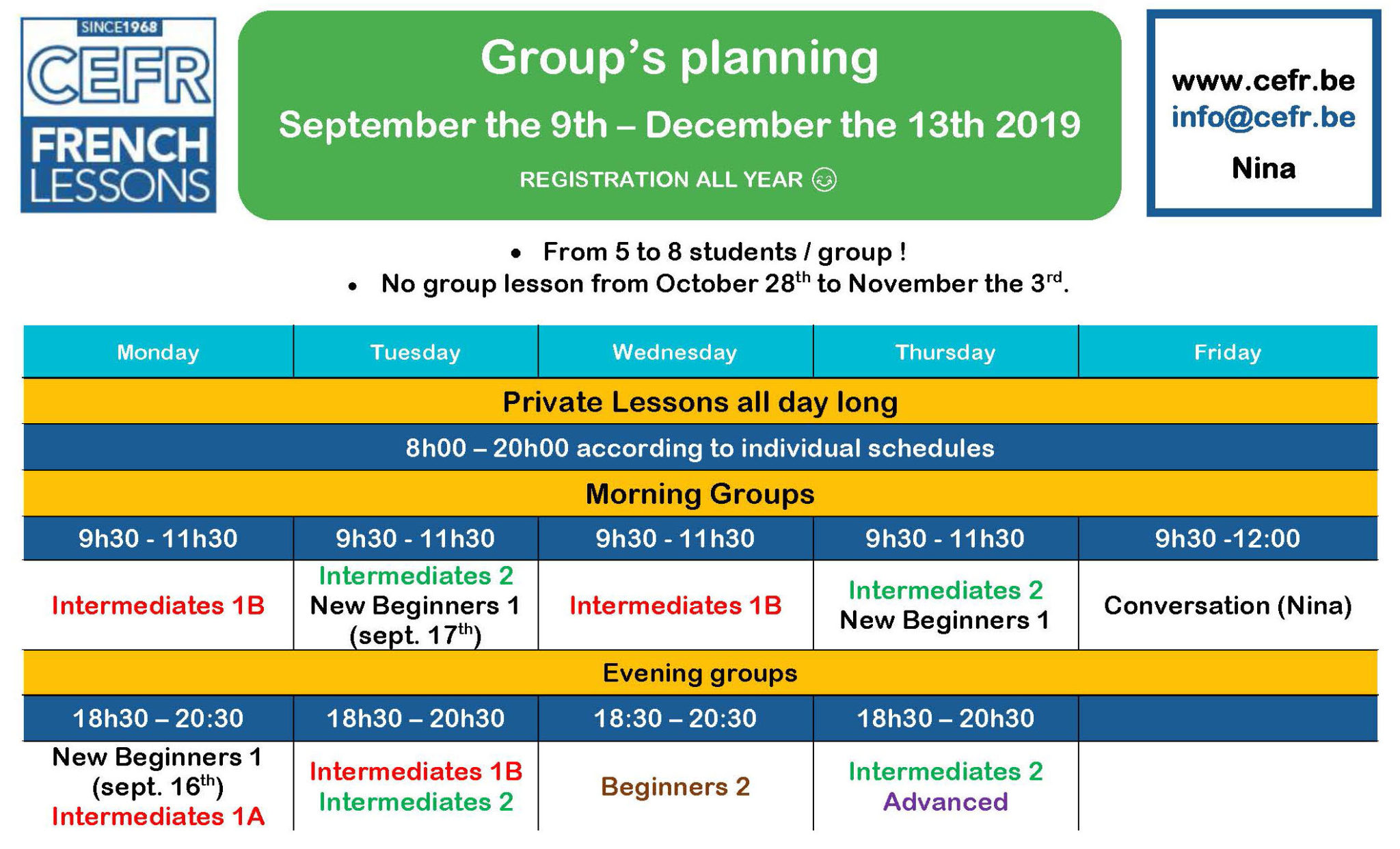 CEFR planning septembre 2019_Page_1