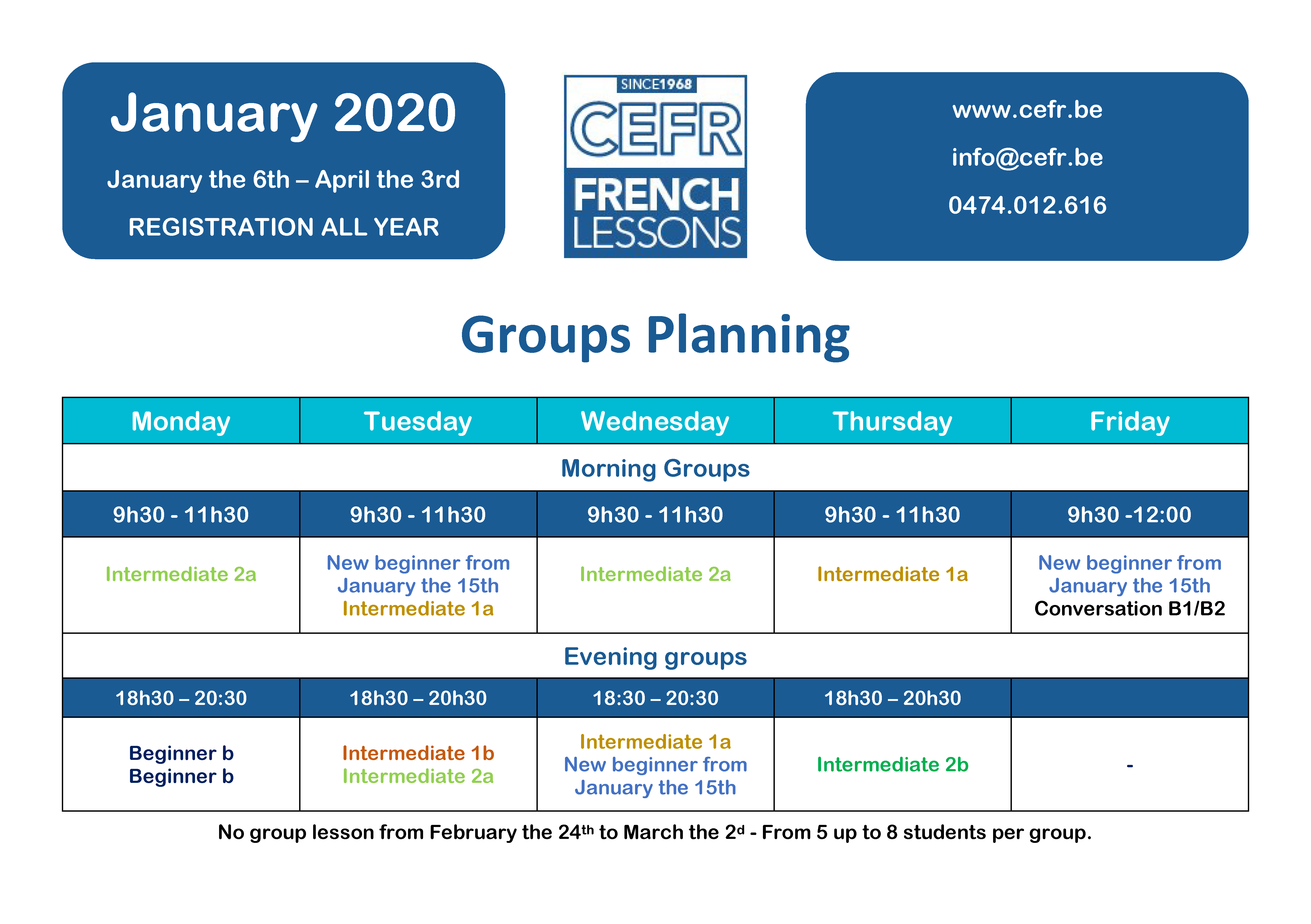 Calendrier Groupe 2020 A5-02_Page_1